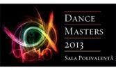 dance-masters1.jpg-nggid0243-ngg0dyn-180x100x100-00f0w010c010r110f110r010t010
